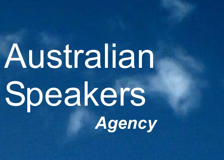 Australian Speakers Agency